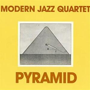 MJQ-Pyramid