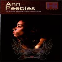 AnnPeebles1