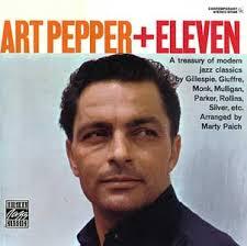 ArtPepper+Eleven