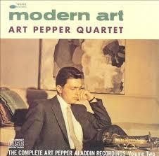 ArtPepperModernArt