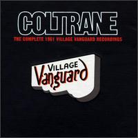 ColtraneCompletelive1961