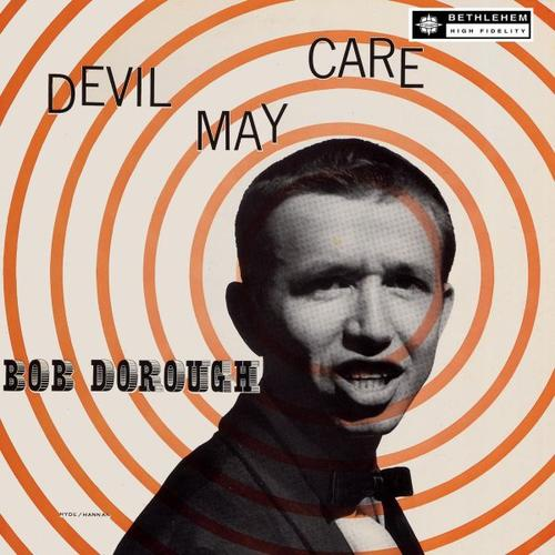 Devil+May+Care