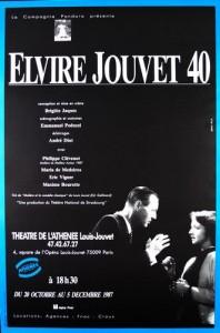 Elvire40-1987_110