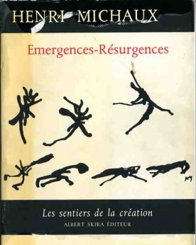 Emergences-Resurgences