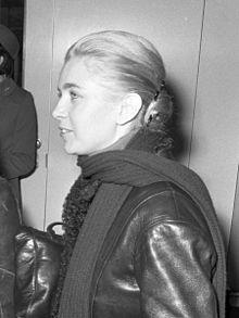 Marie_Dubois_1972