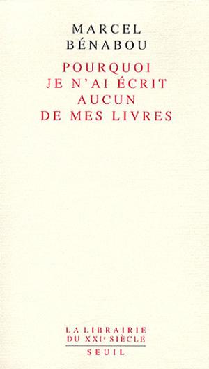 POURRQUOI-ECRIT-AUCUN-LIVRE-10