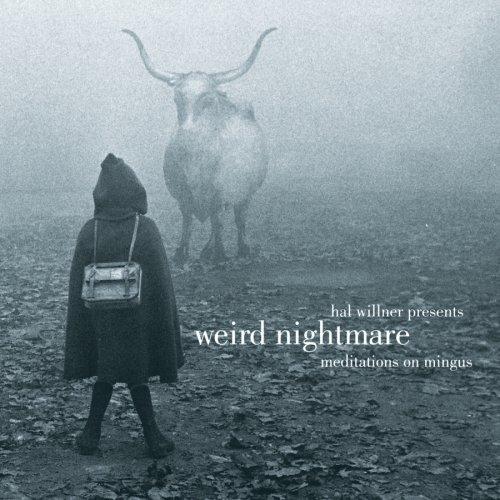 WeirdNightmare