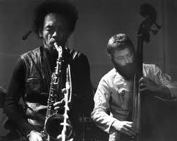 sam-rivers-and-dave-holland1