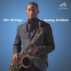 sonny_rollins_bridge