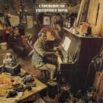 Thelonious Monk, Underground