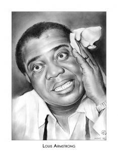 louis_armstrong_by_gregchapin-d5vbybn