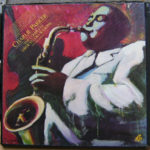 Charlie Parker, Complete Savoy Recordings