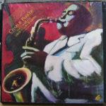 Charlie Parker, Complete Savoy Recordings