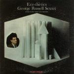 Ezz-thetics, Georges Russel Sextet, Riverside