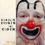 Charles Mingus, The Clown, Atlantic