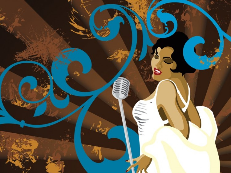 he_jazz_singer_by_alphamale1980